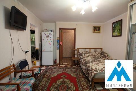 Продажа квартиры, Большие Колпаны, Гатчинский район, Улица Казначеева - Фото 2