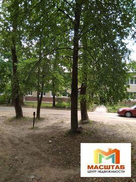 Cертолово, Черная речка, 4-х камнатная квартира - Фото 2