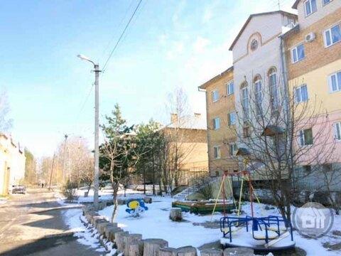 Продается 4-комнатная квартира, 1-ый пр-д Добролюбова - Фото 1