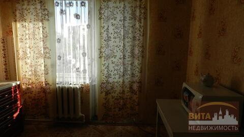 1- комнатная квартира улучшенной планировки ул. Советская - Фото 4