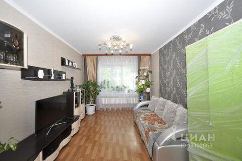 Продажа квартиры, Губкинский, Улица Нефтяников - Фото 2