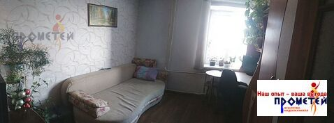 Продажа квартиры, Новосибирск, Ул. Станиславского - Фото 5