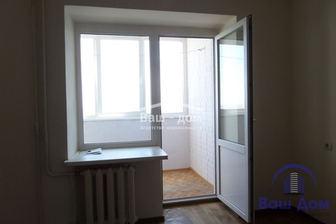 Продаю 1 комнатную квартиру в новом жилом комплексе в Александровке, . - Фото 3
