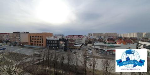 Аренда квартиры, Ставрополь, Ул. Пирогова - Фото 3