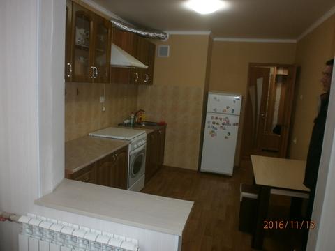 Сдам 1 ком квартиру ул.Нежнова .67 - Фото 3