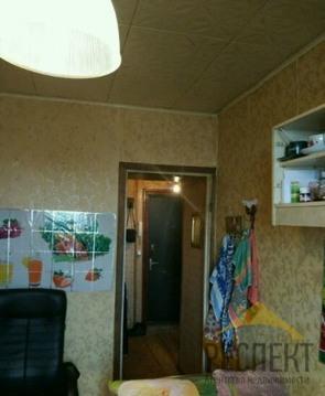 Продаётся 2-комнатная квартира по адресу Южная 14 - Фото 5