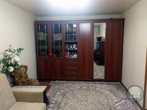 Продаётся 1-комнатная квартира, ул. Тамбовская - Фото 2