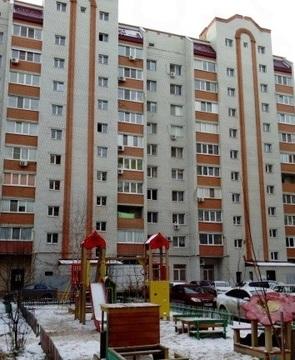 1-к.кв - Бульвар Роз - Фото 2