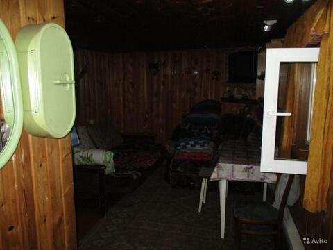 Продажа дома, Нижневартовский район, 296 - Фото 4