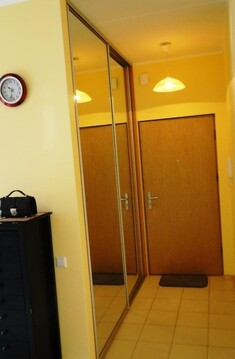 Продажа квартиры, Dumbrja iela - Фото 3