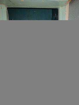 Нижний Новгород, Нижний Новгород, Евгения Никонова ул, д.3, комната . - Фото 5