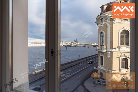 Продается 3к.кв, Кутузова - Фото 2