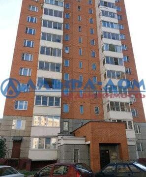 Сдам квартиру в г.Подольск, Аннино, Литейная улица - Фото 1