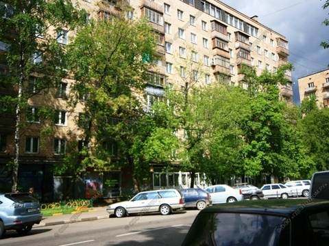 Продажа квартиры, м. Динамо, Петровско-Разумовский пр. - Фото 5