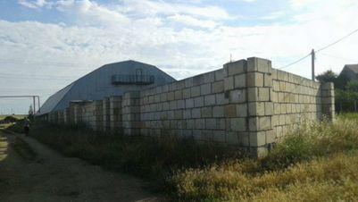 Продажа склада, Севастополь, Проезд Богданова - Фото 2