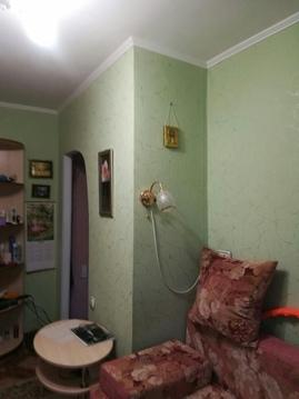 Продам 1к на ул. Пролетарская, 28 - Фото 2