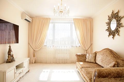 Продажа невероятной квартиры с чистой аурой - Фото 2