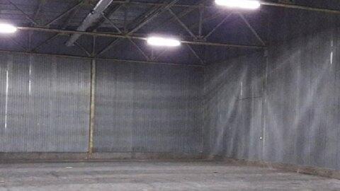 Тельмана Производственное помещение — Без комиссии - Фото 3
