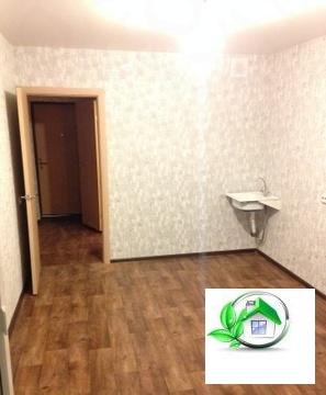 Продам 2 ком. квартиру в новостройке - Фото 1