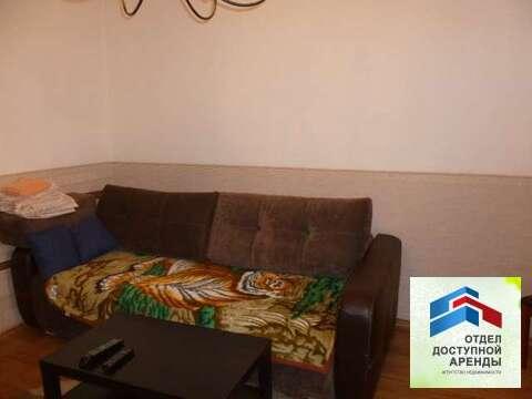 Квартира ул. Петухова 74 - Фото 5