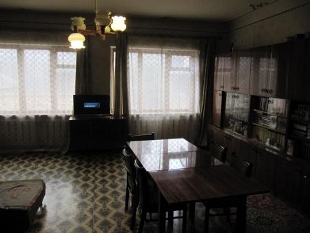 Продажа дома, Ессентуки, Согласия ул. - Фото 1