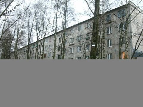 Продажа квартиры, м. Ломоносовская, Большевиков пр-кт. - Фото 2