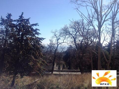 Продается ровный земельный участок возле парка Ясная Поляна! - Фото 5