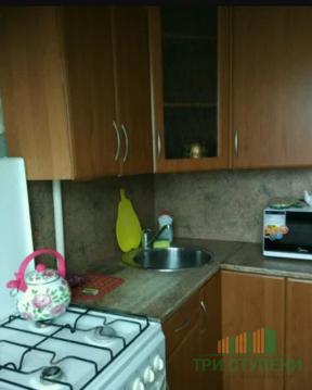 Продается 1 комнатная квартира очень уютная и чистая. - Фото 5
