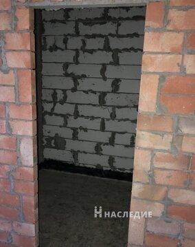 Продается 1-к квартира Добровольского - Фото 4