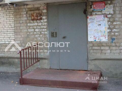 Продажа квартиры, Пенза, Ул. Ленина - Фото 2