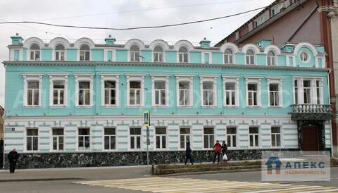 Продажа офиса пл. 826 м2 м. Электрозаводская в особняке в Соколиная . - Фото 1