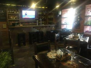 Продажа готового бизнеса, Екатеринбург, Ул. Розы Люксембург - Фото 2