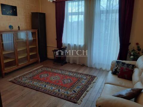 Аренда квартиры, Видное, Ленинский район, 2-я Радиальная - Фото 3