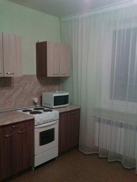 Сдаю 1-комнатную в ЖК Салават купере - Фото 2