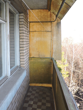 Продам 2-к квартиру, Москва г, улица Академика Королева 9к2 - Фото 5