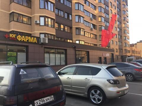 Продажа псн, Воронеж, Ул. Ржевская - Фото 5