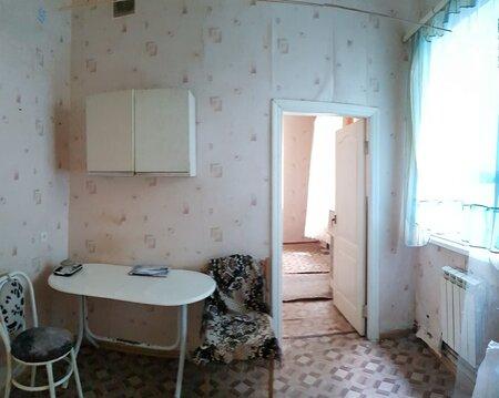 Квартира в Кисловодске - Фото 4