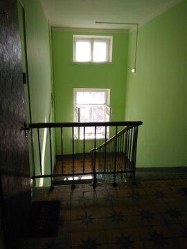 Трехкомнатная Квартира Москва, улица Сельскохозяйственная, д.13, . - Фото 2
