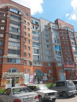 Продаю квартиру на Урожайном - Фото 1