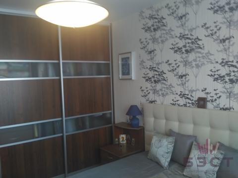 Квартира, ул. Расточная, д.13 - Фото 1