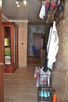 Продается часть Дома выделенная - 52,8 кв.м, с отдельным входом - Фото 2