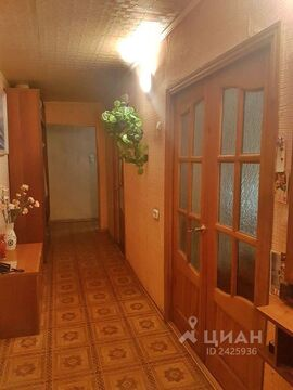 Продажа квартиры, Пенза, Ул. Рахманинова - Фото 2