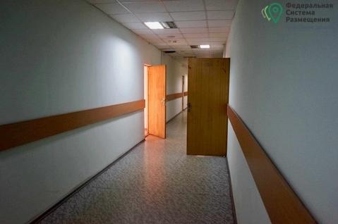 Комната в 6-к 16 м2, 5/5 эт. - Фото 5