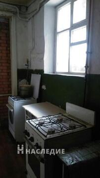 Продается коммунальная квартира Семашко - Фото 5