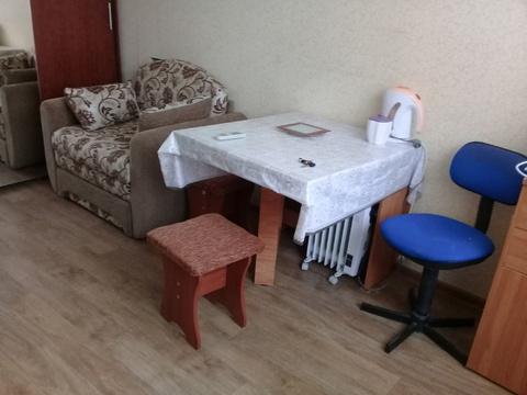 Комнату 18 кв. м в 3 к. кв. ул. Текстильная г. Серпухов. - Фото 3