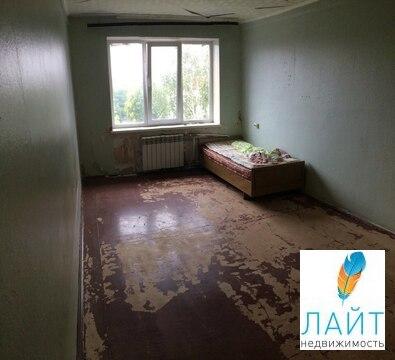 Продам 2х-комнатную квартиру Крылова 11 - Фото 2
