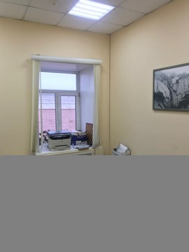 Офисное в аренду, Владимир, Гагарина ул. - Фото 4