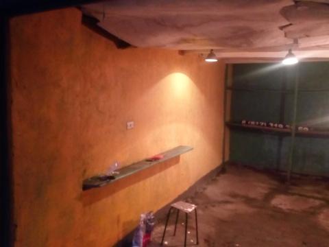 Продается кирпичный гараж ул. Лиственная - Фото 2