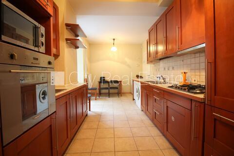Продажа квартиры, Улица Пулквиежа Бриежа - Фото 4