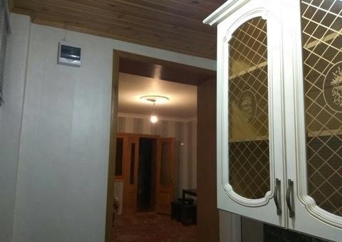 Сдается в аренду дом г.Махачкала, ул. Вагонная 9-я - Фото 5